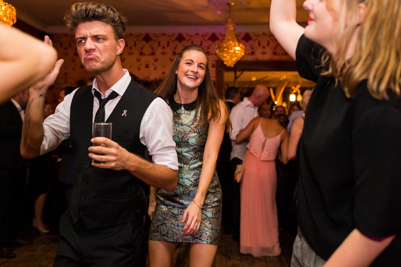 The-Bell-Inn-Ticehurst-Wedding-Photographer37