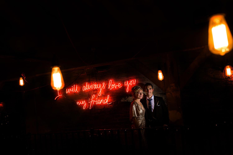 The-Bell-Inn-Ticehurst-Wedding-Photographer38