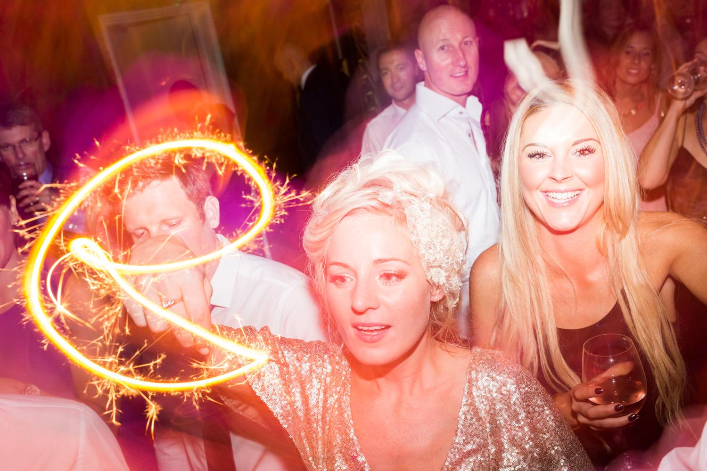 The-Bell-Inn-Ticehurst-Wedding-Photographer39