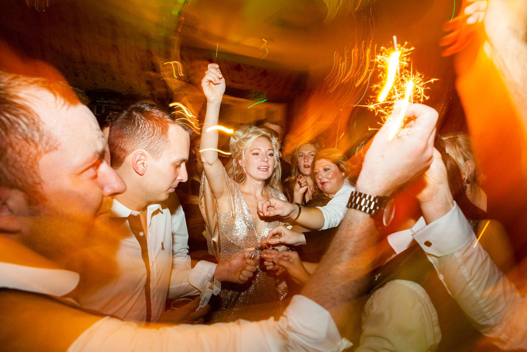 The-Bell-Inn-Ticehurst-Wedding-Photographer40