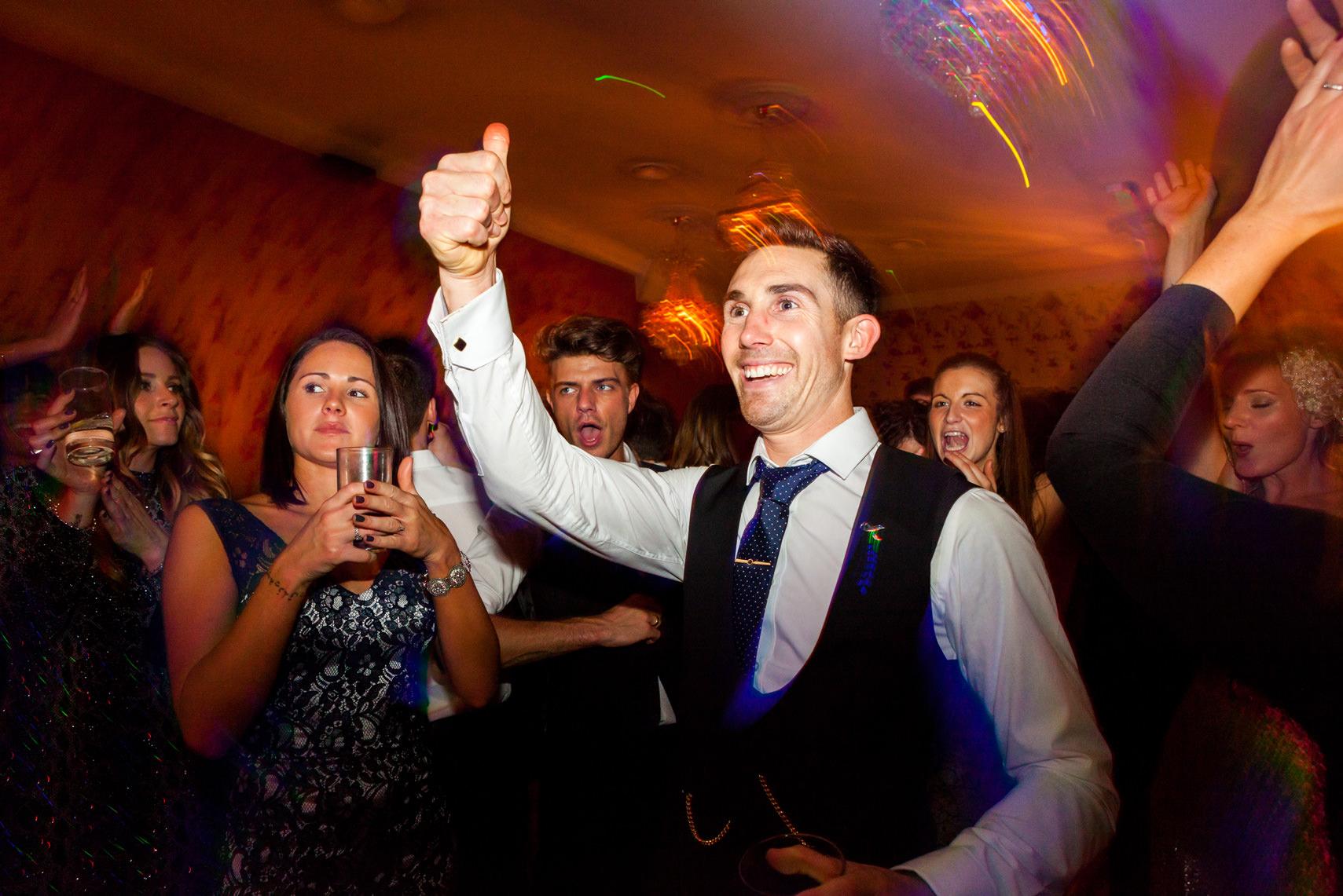 The-Bell-Inn-Ticehurst-Wedding-Photographer43