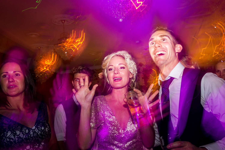 The-Bell-Inn-Ticehurst-Wedding-Photographer44