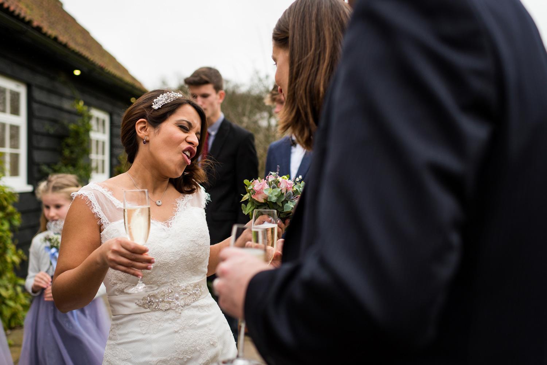 Upton Court wedding photographer