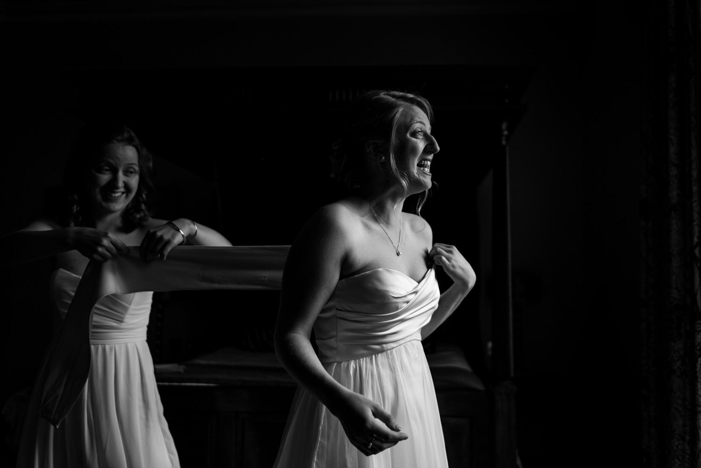 Penshurst Place Wedding Photographer, – Emma & Michael